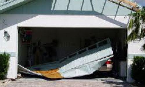 Perfect-Garage-Doors-4