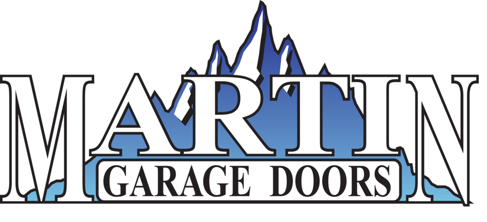 Perfect Garage Doors Amp Gates San Diego